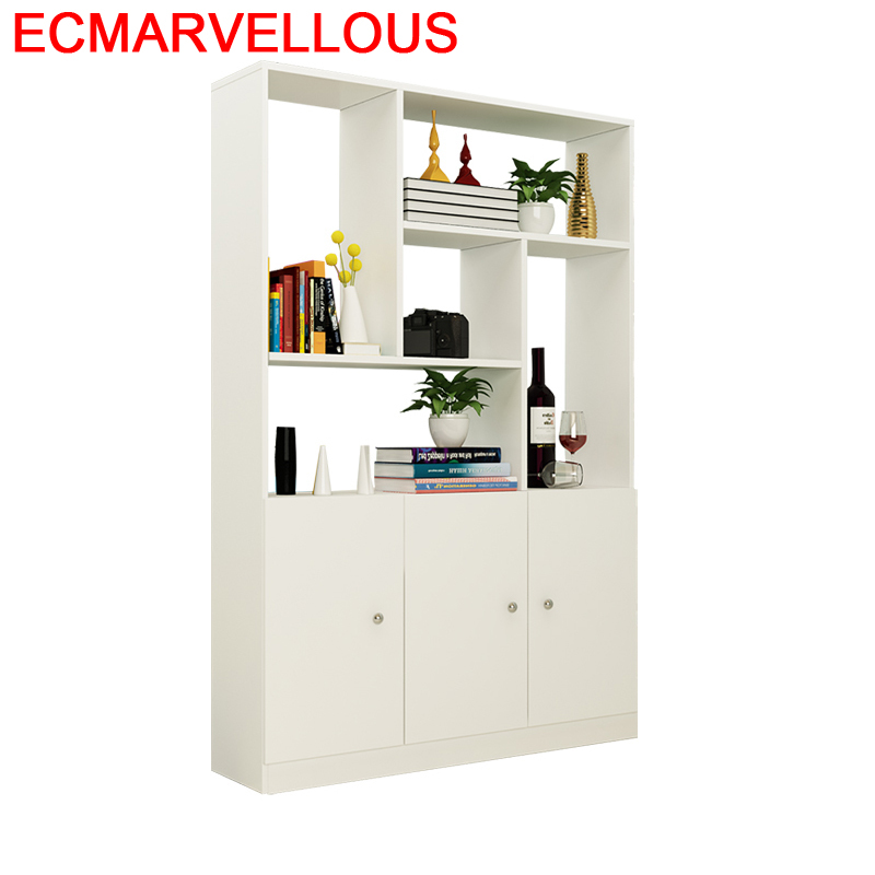 Vetrinetta Da Esposizione Armoire Mesa Table Living Room Kitchen Sala Kast Mobilya Mueble Commercial Furniture Bar Wine Cabinet
