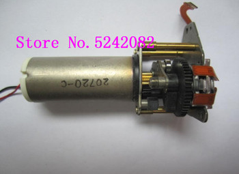 Repair Parts For Canon FOR EOS 1DX 1D X Shutter Drive Motor Assy image