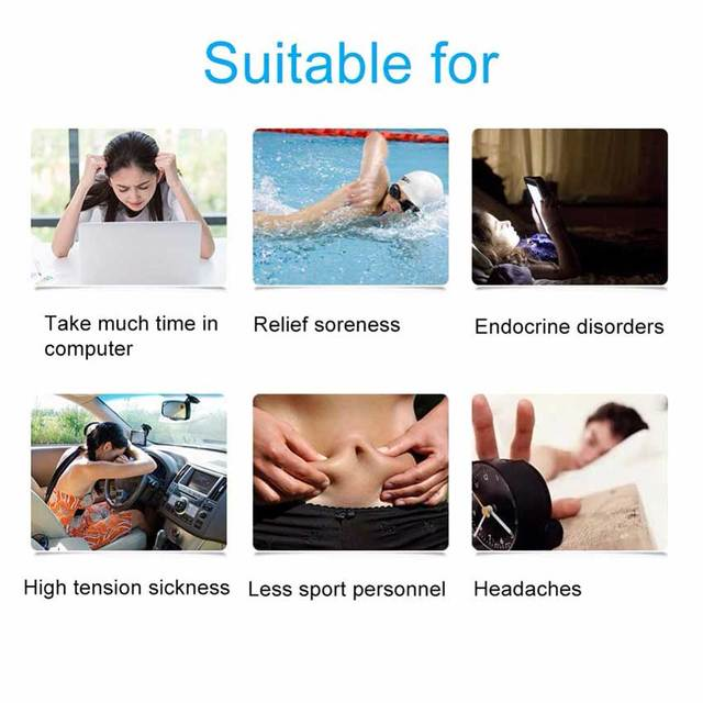 5pcs Silicone Anti Cellulite Cup Vacuum Cupping Ventosa Massage Cups Body Pain Relief Massage Roller Manual Suction Cups Therapy 5