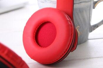 Montaje En La Cabeza Del Teléfono | Auriculares Estéreo Multifunción Bluetooth Música Innovadora Cabeza Montada Auriculares Bluetooth Manos Libres Juego Micrófono Auriculares