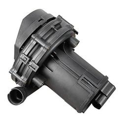 Dla pompa powietrza wtórnego dla BMW E46 M3 S54 3.2L L6 11727832045 w Pompy powietrza/smogu od Samochody i motocykle na