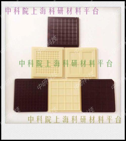 "10PCS 4 /""Single Box Preservation Box Wafer Box Wafer Box Silicon Box"