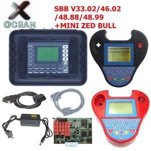 SBB V48.99 V48.88 V46.02 Key P