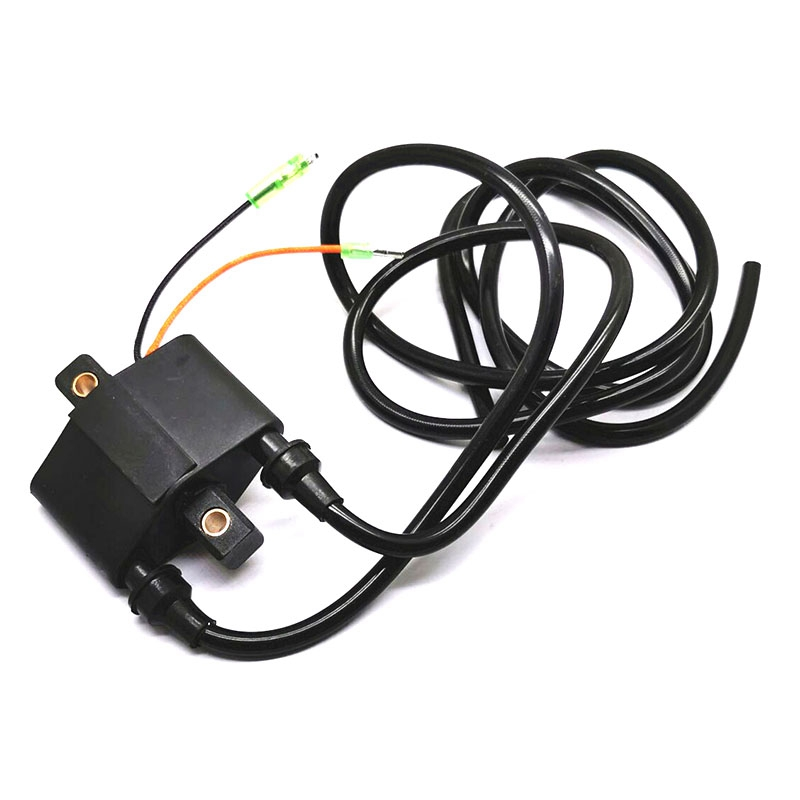 for Arctic Cat External Ignition Coil Double Line Snowmobile 3005-381 3005-170