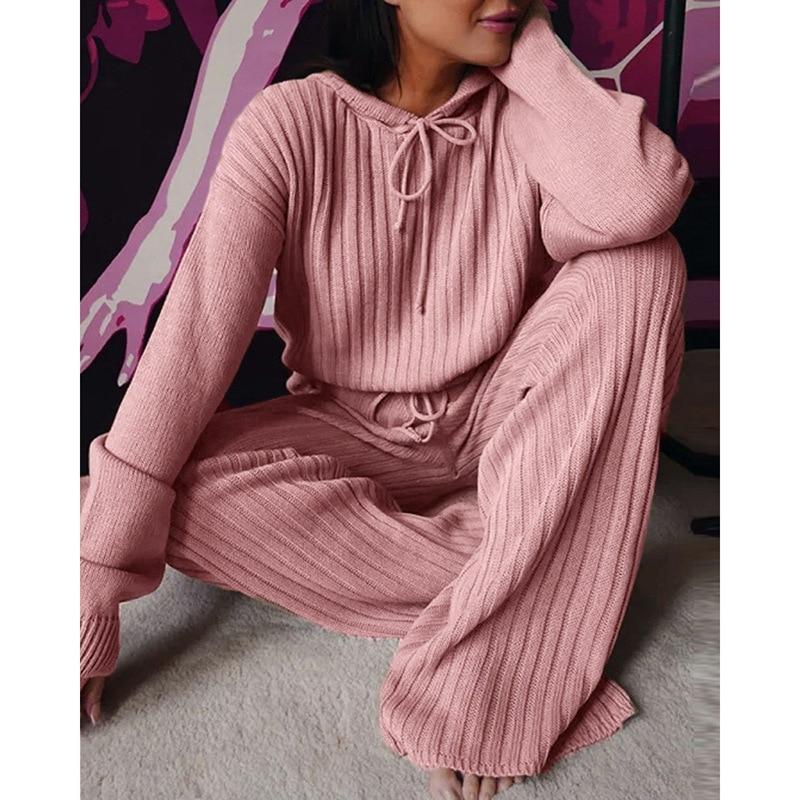 粉色 (3)