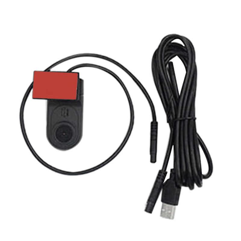 Видеорегистратор для автомобиля g-сенсор мини-приборная панель в автомобильная видеокамера Full HD 1920x1080 Dashcam для автомобилей видеорегистратор Dash C