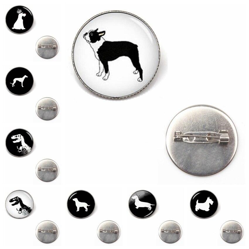 Basenji  Aluminum Dog Bone Sign