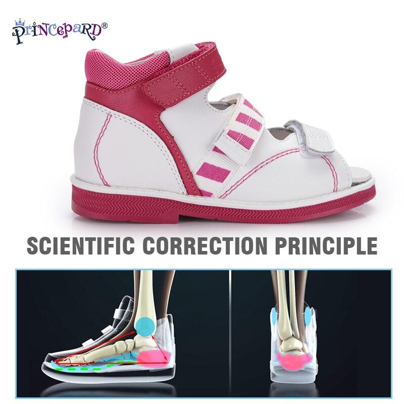 ortopedico doce princesa rosa azul corretivo 02