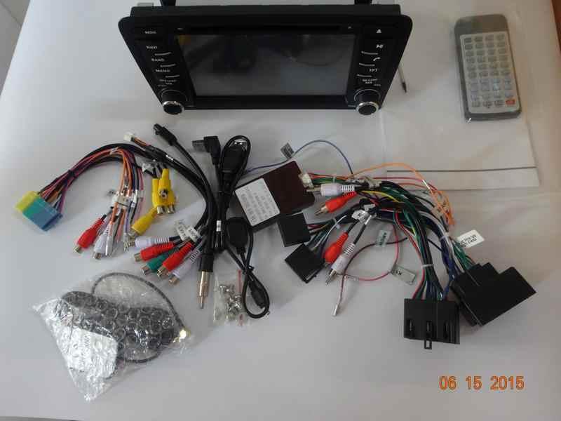 アンドロイド 9.0 オクタコア PX5/PX3 フィットアウディ A3 2003-2010 2011 2012 2013 2014 2015 車の DVD プレーヤーナビゲーション GPS ラジオ