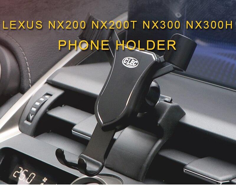 telefone do carro suporte de montagem de