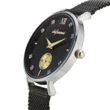 Shifenmei ผู้หญิงนาฬิกาแบรนด์หรู Quartz นาฬิกาแบรนด์แฟชั่นนาฬิกาควอตซ์นาฬิกาข้อมือ Lady Lover นาฬิกา Relogio Feminino
