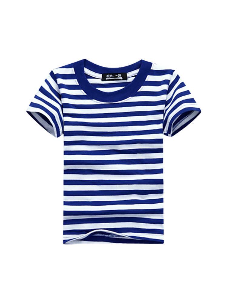 LYTLM Boy เสื้อเด็กเด็กเสื้อเด็กชายเสื้อ Camouflage Drop Shipping ขายส่งเด็กวัยหัดเดินเด็กทารกเด็กผู้หญิงเสื้อยืด Tops Poleras