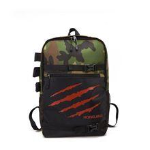 купить fashion backpack school bags female backbag backpacks teenage bag Student Backpack Mochila men Daypack Packsack girls Rucksacks по цене 1093.55 рублей