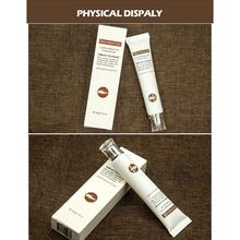 VIBRANT GLAMOUR Repair Scar Cream Pigmentation Corrector Scalded Surgery Scar Insect Bites Mark Removal Scars For Face Or Body