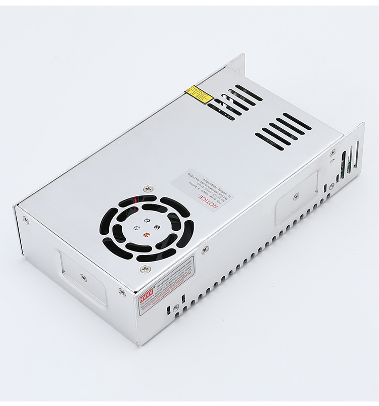 Hadf827a920004e1c981bc8a6a22469d6d - NVVV switching power supply 15 w-400 w ac110/220v dc 5v 12 v 24 v 36 v 48 v60 v dc power supply (400w60v6.7a for RD6006)
