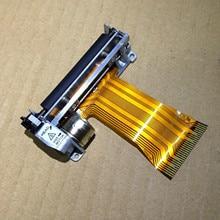 POS машина POS NEW8110 Newland 80y SP80 Yihui S98 Печатающая головка принтера