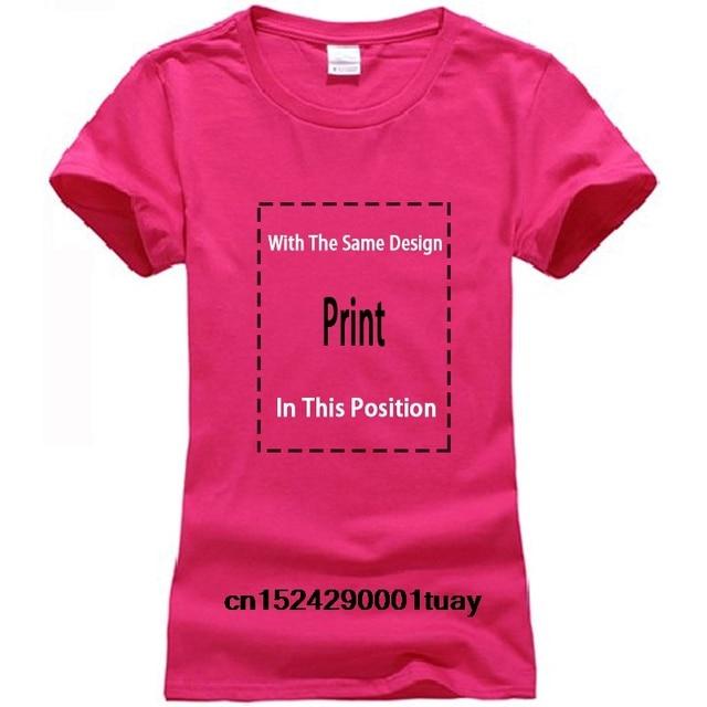 SSC NAPOLI T-Shirt Donna 20//21 T-Shirt Donna 20//21 Donna