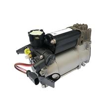 2113200304 2203200104 air compressor for suspension Mercedes W219 W220 W211 car A2113200304