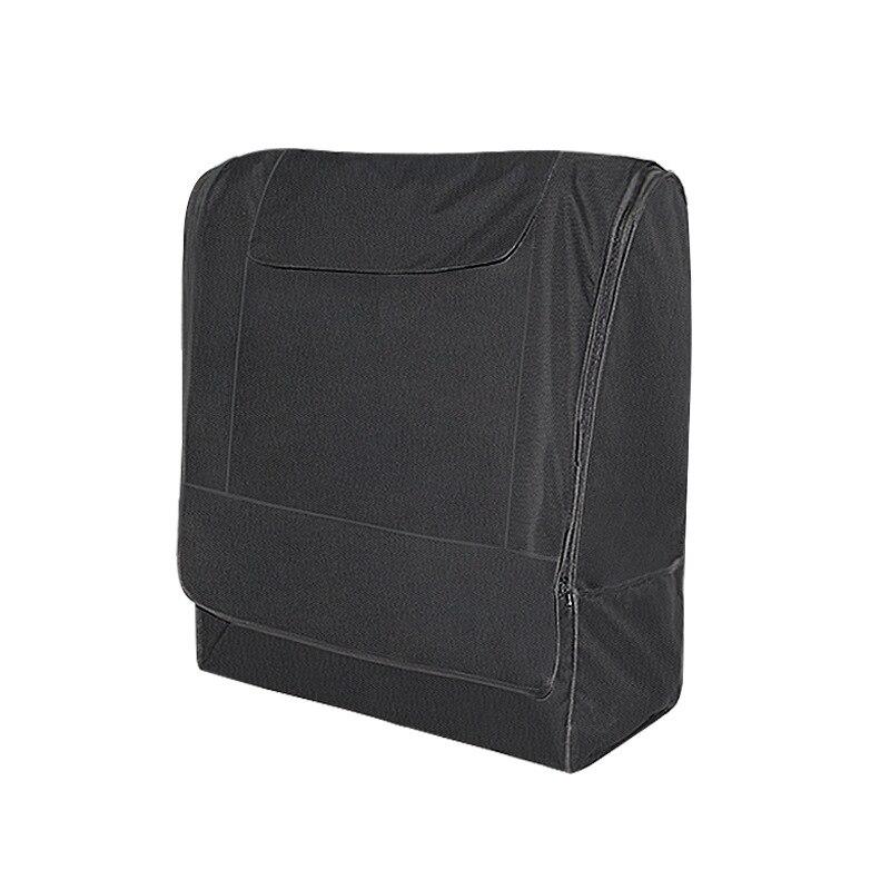 BEAU-Baby Stroller Travel Bag For Xiaomi Babyzen Yoyo Trolley Armrest Storage Bag Infants Pushchair Accessories