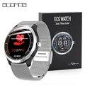 Смарт-часы SCOMAS N58 ECG PPG для мужчин 1 22