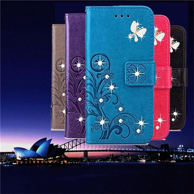 Housse de protection en cuir silicone pour LG G5 SE G6 Mini G7 Plus G8 G8X G8S ThinQ K40 K40S K12 Plus X4 X Cam Fundas