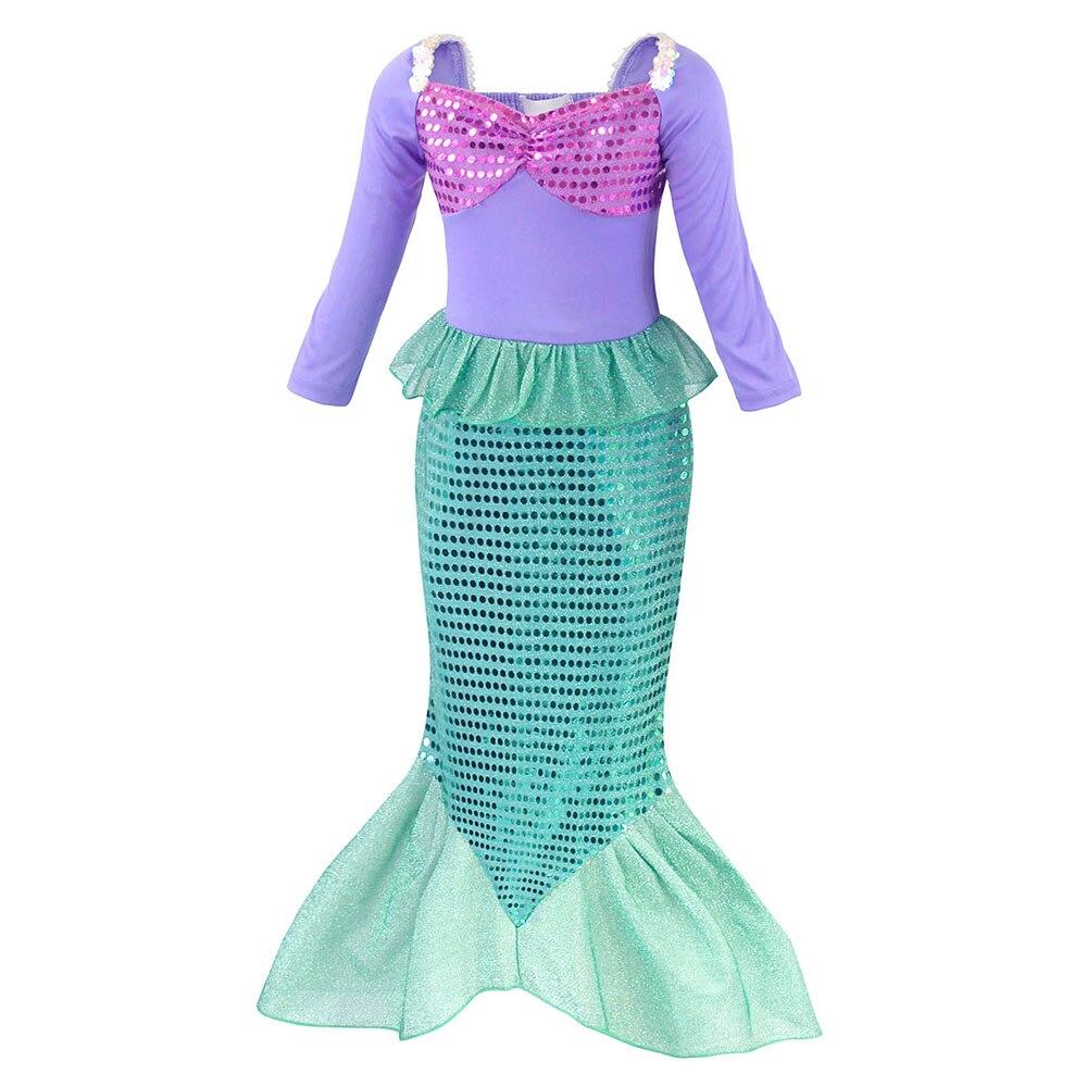 G023 mermaid dress (1)