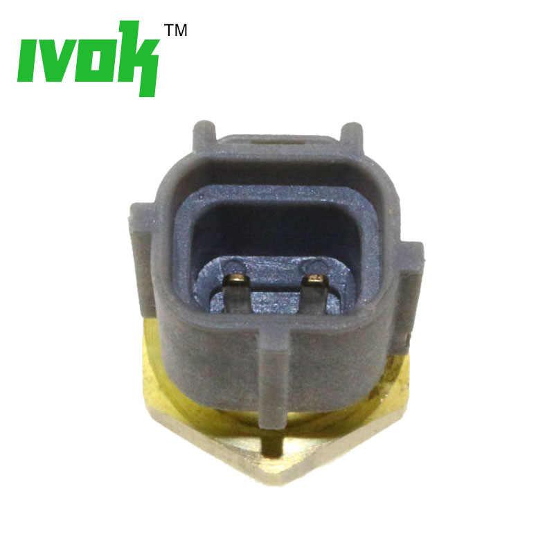 FAE Coolant Temperature Sensor For Toyota  4Runner Camry 8942212010