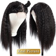 кружевно парик волосами с