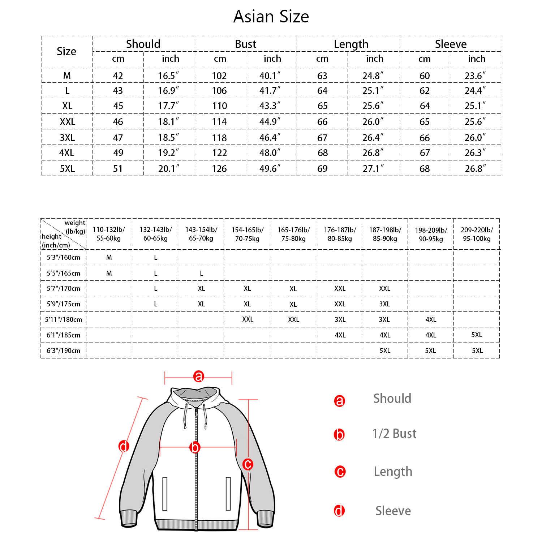 Naruto zima mężczyźni gruby ciepły polar kurtka japońskie Anime płaszcz Akatsuki bluzy kurtki bluzy bluza Sudadera Hombre płaszcze
