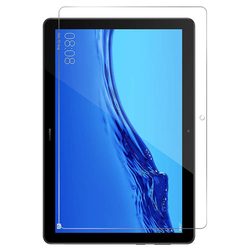 Закаленное стекло-пленка для Huawei MediaPad M6 10.8 8.4; M5 Lite 10.1; M3 8.0; T5 10; T3 9.6; T3 7.0