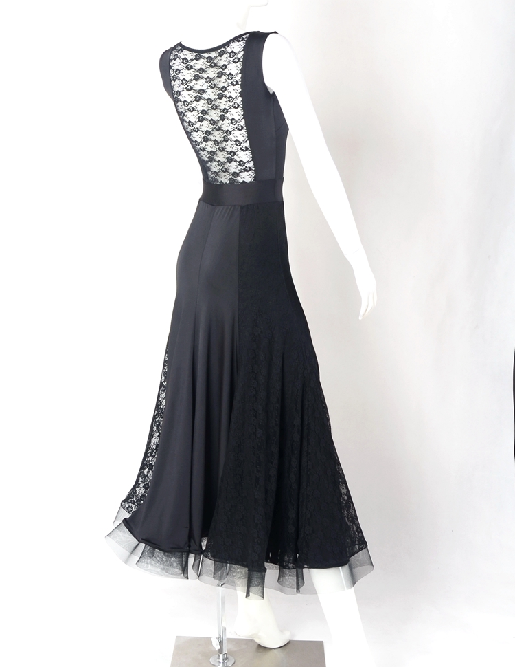 sexy ballroom dress for ballroom dancing party dresses for women waltz dance costumes foxtrot dance dress Spanish dress flamenco