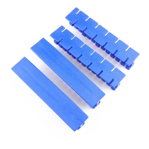 Image 2 - 4pcs הכחול רכב לא צבוע דנט תיקון פולר כרטיסיות שקעים הסרת קיט מחזיק