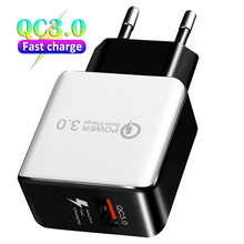 travel fcc ce desktop quick 3.0 charging Charger car usb phone carregador portatil fast charge type c adapter chargeur tablet qc charger travel car usb phone fast 4 0 charging carregador portatil fast charge type c adapter quick 3 0 chargeur tablet qc