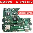 N552VW MB._0M/i7-670...