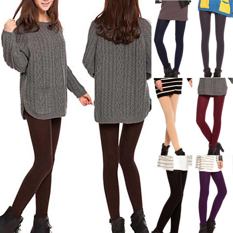 Kadın Pantolon Bayanlar Pantolon Spor Sonbahar Çizmeler Moda Dipleri Spor