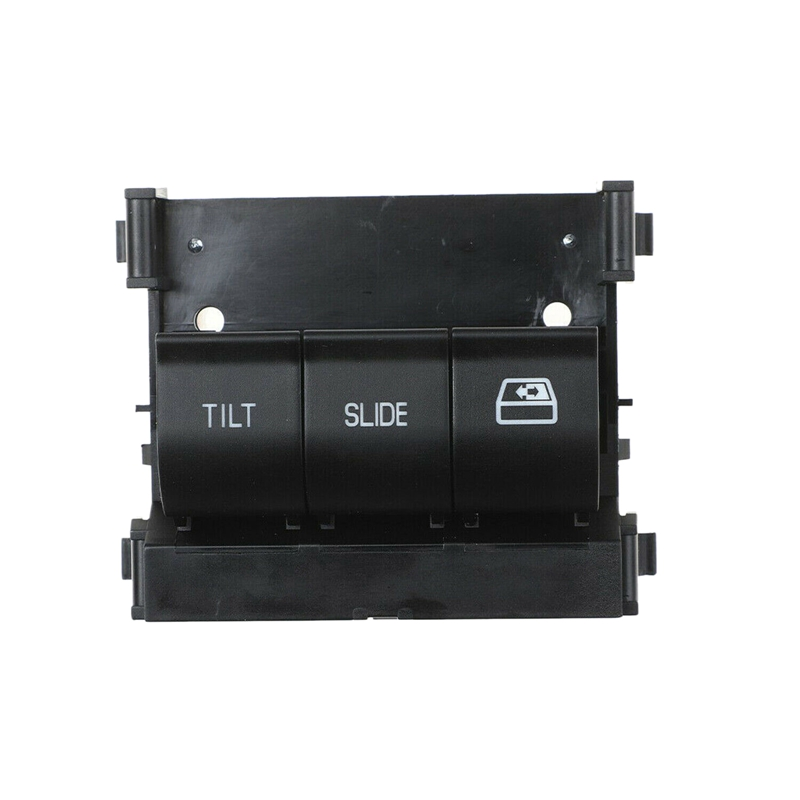 For 2009-2017 Ford F150 Overhead Sunroof Switch SW6643 9L3Z-15B691-DA