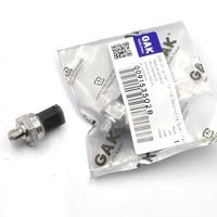 For Mercedes benz Exhaust Back pressure Sensor 0091535028