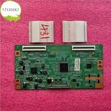 For SAMSUNG UN40D5500 T-CON connect board S100FAPC2LV0.3 BN41-01678A BN41-01678 ue40d5520rk ue40d5003bw logic board LN46D550K1F 460hsc6lv1 5 logic board lcd board for klv 46x200a kdl 46xbr2 t con connect board
