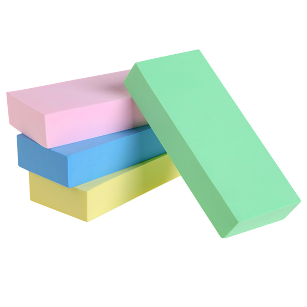 Soft Exfoliating Body Skin Bath Shower Bathroom Tools Spa Brush Cleaning Brush Washing Sponge Pad Scrub Bathing Accessories