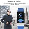 KEA Smart Watches Heart Rate KW03