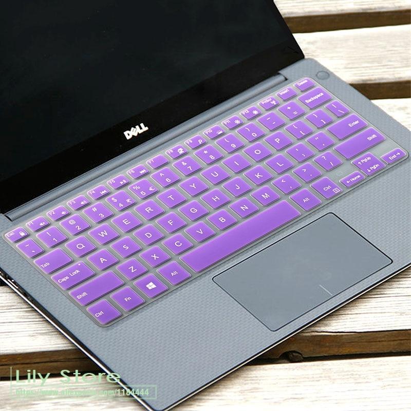 New For Dell Latitude 5285 E5285 BAJ00 6100F 06100F LCD Video Tablet Cable