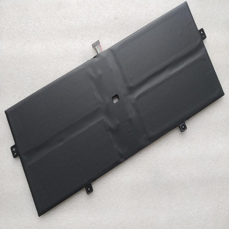baterias p laptop 04