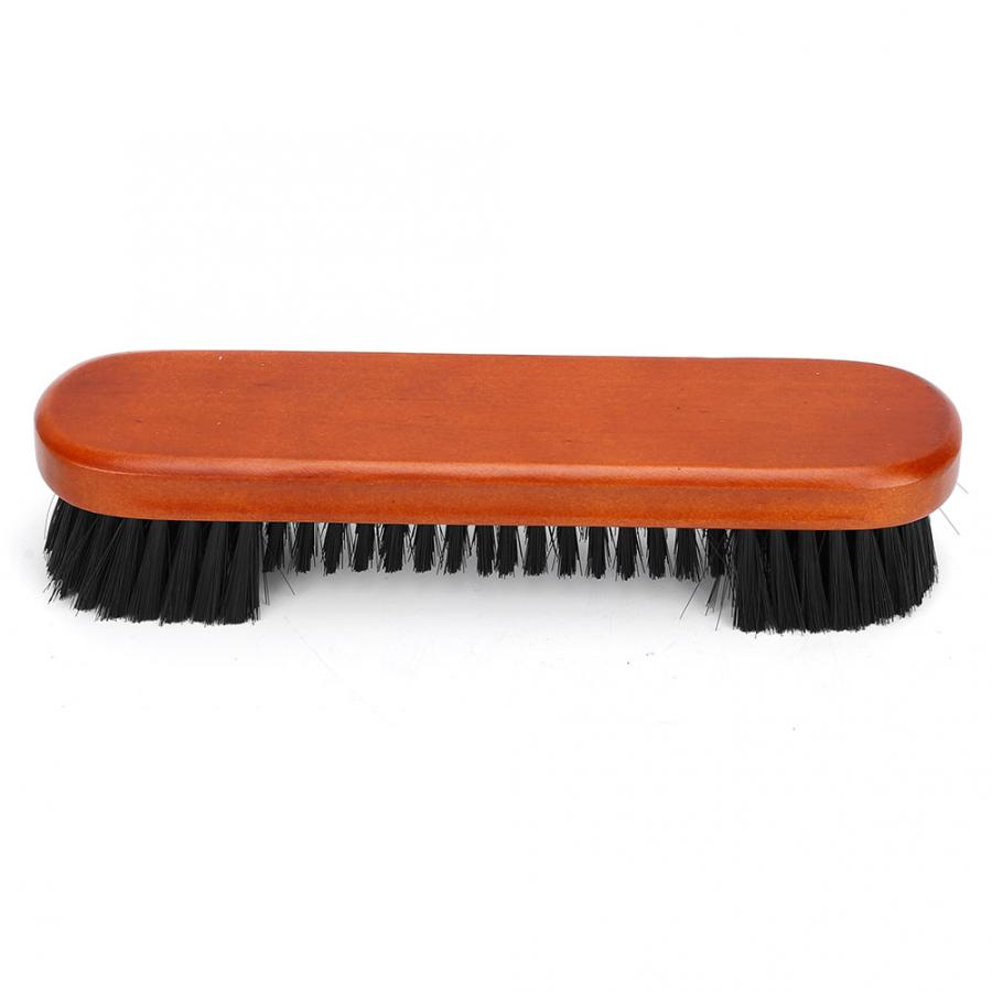 Cepillos para mesa de billar