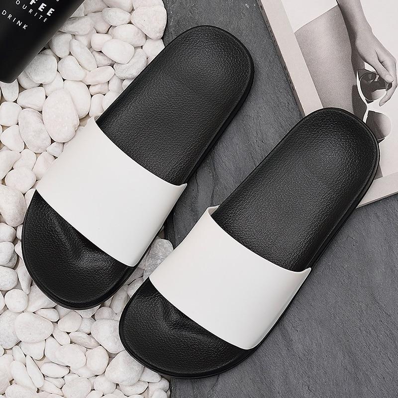 ASIFN-Slides-Male-Summer-Beach-Slippers-Men-Bathroom-Home-Non-slip-Male-Black-White-Couple-Sandals (3)