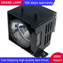 V13H010L30 /ELPLP30 תואם מקרנים מנורה עם דיור עבור EMP 61 + EMP 61p EMP 81p EMP 61 EMP 81 EMP 81 + EMP 821 גרנד
