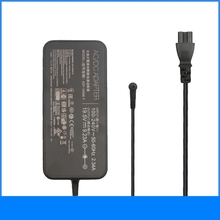 Laptop Adapter 19V 9.23A 180W 5.5*2.5mm ADP-180MB F AC Power Charger For