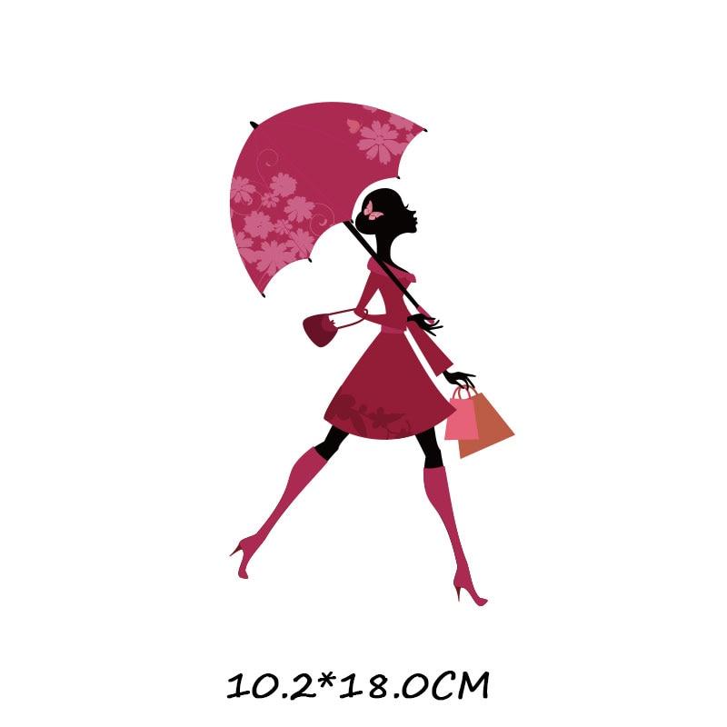 Мультяшный пони, единорог, динозавр, железная нашивка, теплопередача, одежда в полоску, футболка для мальчиков и девочек, сделай сам, волшебная наклейка на заказ - Цвет: ZT0787