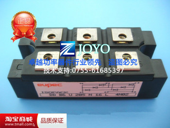 DDB6U205N16L Power Modules--ZYQJ