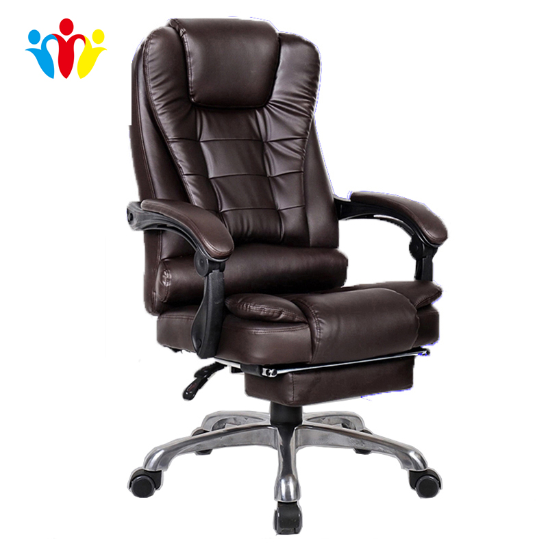 free shipping Massage chair Household armchair computer Gaming chair special offer staff chair with lift and swivel function sof