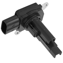 Maf-Sensor Impreza Mass 22680-AA380 Forester Subaru WRX GT STI 22680aa380/22680-aa380/1974005111/Af-su02
